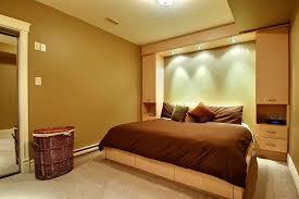 Choosing Theme Decorating A Basement Bedroom Jeffsbakery - Basement bedroom ideas