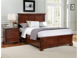 bassett bedroom furniture vaughan bassett bedroom furniture bedroom at real estate