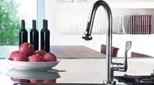 Kitchen Faucets Hansgrohe Hansgrohe Faucets At Efaucets Com Hansgrohe Faucet Hansgrohe
