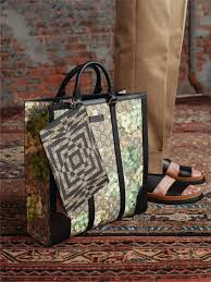 gucci sunglasses the need of fashion aficionados gucci structured tote in gg supreme canvas with the green blooms