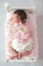 baby shower sash ideas 31 best maternity sashes images on pinterest maternity sash