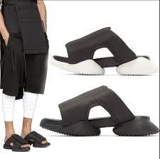 how to cut a flip for men beach mens slipper summer shoes paltform gladiator sandals men