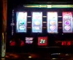 Blue Chip Casino Buffet by Ruby Ring 1000x Multipler Blue Chip Casino Big Win Youtube