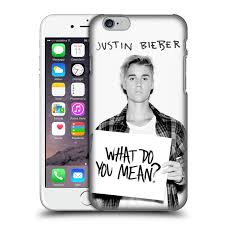 justin bieber purpose designs