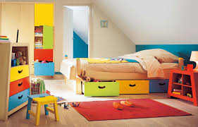 gautier chambre bébé meubles chambres enfants maison design wiblia com