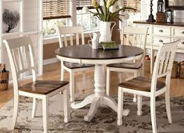 sears kitchen furniture table outstanding kitchen table sets sears commendable kitchen