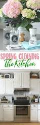 House Cleaning Tips And Ideas 1176 Best Cleaning Tips Images On Pinterest Cleaning Hacks