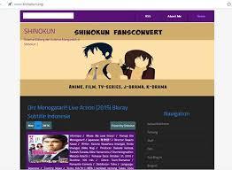 link download film anime terbaik inilah 20 situs download film terbaik yang perlu kamu ketahui