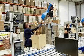 cdiscount bordeaux si e offre emploi chef de projet supply chain bordeaux 33000