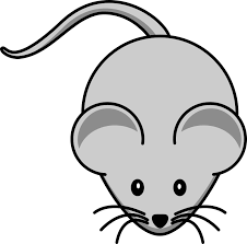 mouse cartoon pictures free download clip art free clip art