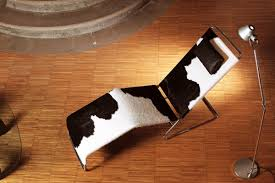 Office Chaise Lounge Chair Ergonomic Chaise Lounge Zamp Co