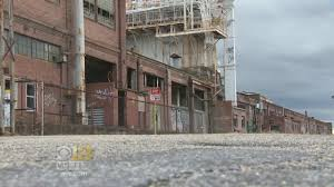 power plona apk redevelopment of se baltimore warehouse expected following nov