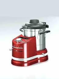 appareil de cuisine qui fait tout appareil de cuisine qui fait tout appareil cuisine qui fait tout