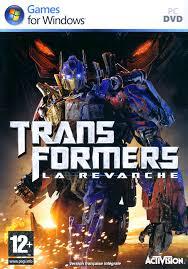 Transformers The Gameلعبة المتحولون Images?q=tbn:ANd9GcTwErW_7kNDrjICdY4gJeJdTI0TDCStRpOzcV83VJzyZpu8Ie_hNA