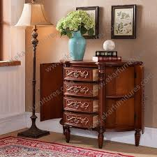 Sideboards Living Room Lobby Cabinet Living Room Side Cabinet Buffet Sideboard Cabinet M