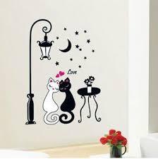 dessin pour chambre de bebe dessin pour chambre de bebe 100 images dessin pour chambre de