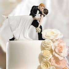 discount wedding favors couple figurines 2017 wedding favors