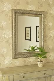 16 best mirrors images on pinterest contemporary furniture home