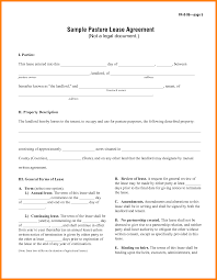 apartment agreement invoice template rental agreements straight