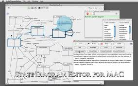 diagram software u2013 readingrat net