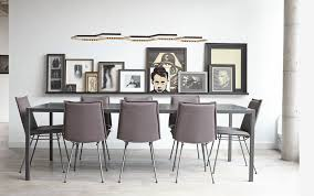 28 creative open shelving ideas freshome com
