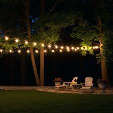 string light suspension kit patio umbrella string lights umbrella string lights battery operated