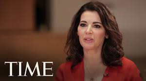10 questions for nigella lawson youtube