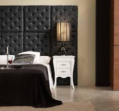 Padded Walls Chesterfield Style Padded Wall Panels From Dreamwall Freshome