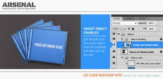 free jewel case template the cd case mockup templates get an upgrade go media