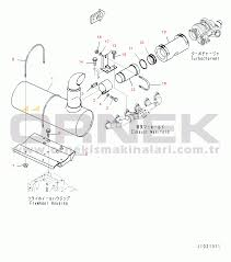 komatsu saa6d114e 3d s n 26852735 up for pc300 8 pc300lc 8 pc350