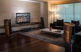 Best Speakers For Living Room Sonus Faber Olympica Iii Lua Chon Tot Loa Hi End Pinterest