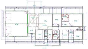 make a house floor plan design your own house floor plans fantastic how make a home plan