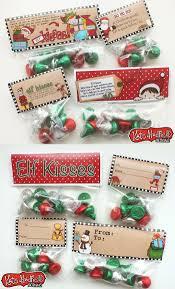 523 best christmas craft ideas images on pinterest christmas