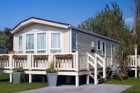 denver mobile home insurance horizons insurance inc
