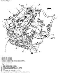 nissan frontier engine diagram 1998 nissan frontier stereo wiring harness diagram 1998 nissan