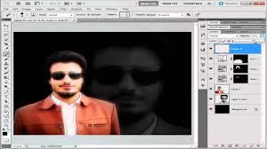 adobe photoshop cs5 urdu tutorial photoshop cs5 photo effects urdu tutorials youtube
