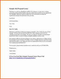 simple sales proposal template example resume estimator literature essay 7th grade music