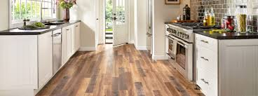 Home Depot Laminate Flooring Reviews Ideas Unfinished Hardwood Flooring Home Depot Builddirect