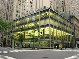 marvelous new york school of interior design in ny h68 in decorating