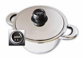 cuisine basse temperature communiqué de presse bahya culinaire présente la cuisson basse