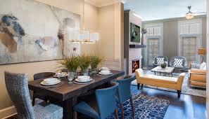 Home Design Center Alpharetta by New Homes And Townhomes In Alpharetta By John Wieland Homes And