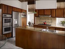interior jn ikea kitchen pretty design designer us elegant cool
