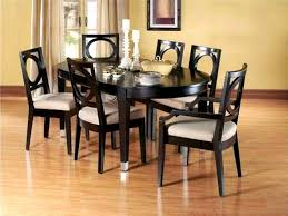 dining room table solid wood oval dining room table sets beautiful how to create solid wood