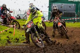 motocross races uk starting motocross need a motocross club u003e motocross reports