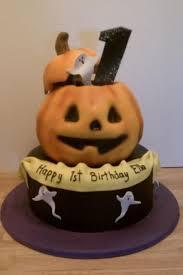pumpkin birthday cake clipart clipartxtras