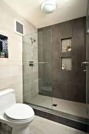 bathroom ideas photo gallery small spaces amazing bathroom designs photos derekhansen me