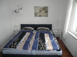 Schlafzimmer Komplett Abdunkeln Villa Elisabeth Fewo Direkt