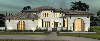 fort worth dream home vesta custom homes