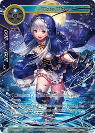 vin003 045 water wizard fow official website