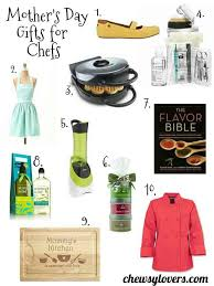 gift ideas for chefs luxury idea gifts for chefs plain decoration 66 cooking your chef